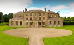kilfane house thomastown co kilkenny a luxury home for sale in