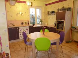 chambre d hotes verdun chambres d hôtes villa chantal chambres verdun lorraine