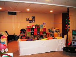ikea basement playroom ideas u2014 optimizing home decor