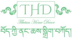 Tibetan Home Decor Wishlist Tibetan Home Decor