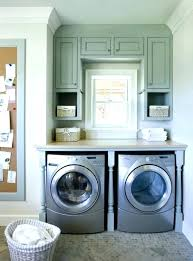 Laundry Room Decorating Accessories Laundry Rooms Accessories Photo By A Homes Browse Traditional Room