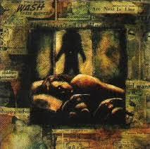 Korn Blind Lyrics Issues Korn Album Wikipedia