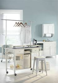 Laundry Room Detergent Storage Laundry Laundry Room Organization Pinterest Together With
