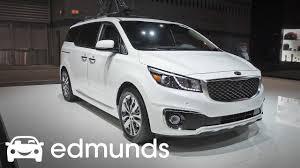 lexus family van minivans reviews u0026 pricing on new minivans edmunds