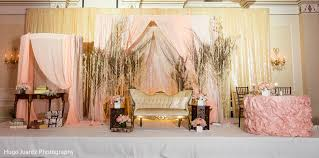 indian wedding decorators in ny inspiration photo gallery indian weddings indian wedding