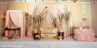 wedding backdrop ideas for reception inspiration photo gallery indian weddings reception backdrop