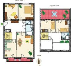 house plans with basement apartment drummond plans floor plan with