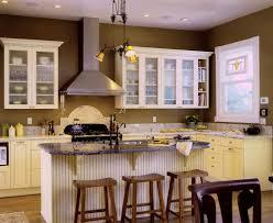 Idea Home by Home Poraver Kitchen Design