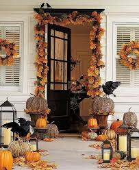 how to decorate home for halloween 10 shockingly halloween ideas to decorate your home