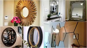 oversized home decor home decor oversized home decor home design wonderfull gallery at