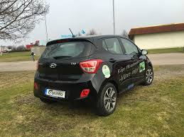 hyundai i10 back side 1 204134 jpg