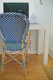 Blue Bistro Chairs 27 Best Bistro Chairs Images On Pinterest Bistro Chairs Bistros