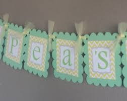 two peas in a pod baby shower decorations two peas in a pod baby shower decorations concept