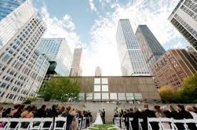 illinois wedding venues illinois wedding venues