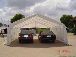 one car garages car cover car port gazebox the new concept of