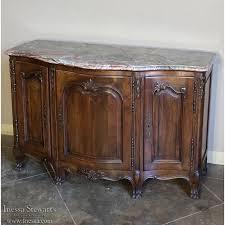 antique marble top sideboard best 2000 antique decor ideas