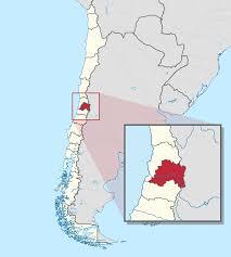 Santiago Metro Map by Santiago Chile Metro Map