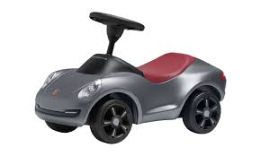 porsche toy car vehicles for kids for kids home porsche driver u0027s selection