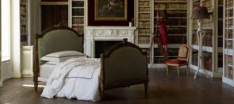 peter reed finest luxury bed linens since 1861 peter reed