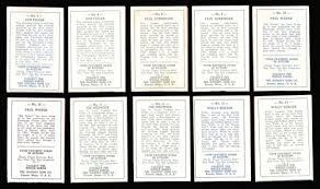robert edward auctions 1937 1938 r326 goudey