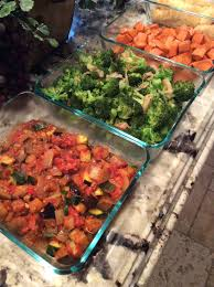 home prepared meals by fresh from your kitchen chicago