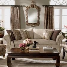 how to buy the perfect custom sofa santa barbara design center