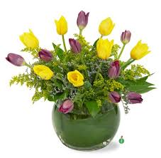flower delivery fresno ca touch of tulips in fresno ca fresno flower delivery