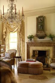 Swag Curtains For Living Room by 236 Best Drapery Panels And Valances Images On Pinterest Window