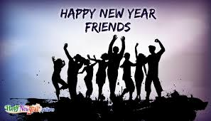 happy new year wishes for friends happynewyear pictures