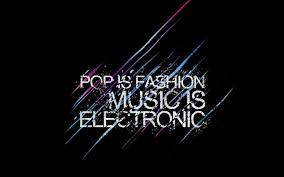 36 stocks at electro wallpapers group