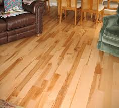 hickory hardwood flooring durability with hickory hardwood