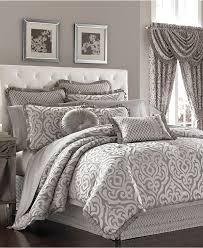 Navy Blue And Gray Bedding Bedroom Best 25 Comforter Sets Ideas On Pinterest Comforters