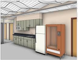 home design cad software interior design cad top cad software for interior designers review