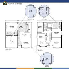 custom home plans for sale 108 best house plans images on square floor