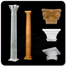 square pillar design square pillar design suppliers and