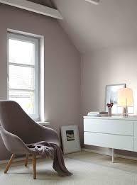 Schlafzimmer Ideen Wandgestaltung Grau Spektakulär Graue Wände Im Schlafzimmer Welche Gardinenfarbe Passt