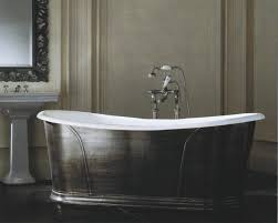 Laura Wiggins Bathtub Articles With Best Freestanding Cast Iron Tub Tag Beautiful
