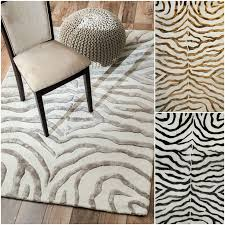 90 best area rugs images on pinterest area rugs wool rugs and