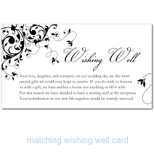 wedding gift note wedding thank you note wording wedding thank you note wording