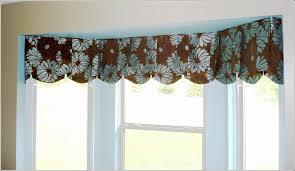 kitchen kitchen curtains target kitchen window curtains blue