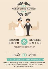 wedding invitations kilkenny personalised wedding invitations evening invites rsvp sate the