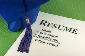Sample Resume Youth Outreach Worker by Your First Programming Job 6 Tips For Crafting A Strong Resume