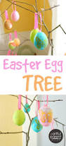 228 best spring crafts u0026 recipes images on pinterest easter
