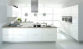high gloss white kitchen cabinets high gloss white kitchen cabinets vibehub co
