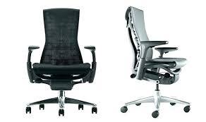 le meilleur fauteuil de bureau meilleur fauteuil de bureau chaise bureau ergonomique meilleur