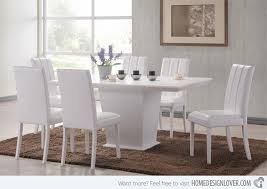 white dining room set best 25 white dining set ideas on white kitchen table