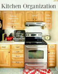 kitchen countertop storage ideas size of kitchen cabinetanizers ikea utensil storage ideas