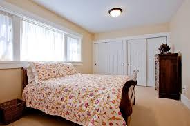 Craftsman Closet Doors Bypass Closet Doors Bedroom Craftsman With None Beeyoutifullife