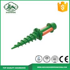 earth anchors earth anchors suppliers and manufacturers at