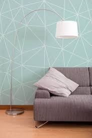 Wallpapers Interior Design by 265 Best Minimalist Interior Design Images On Pinterest